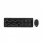 Computer Keyboard and Mouse Combo from Ideakard India Pvt Ltd