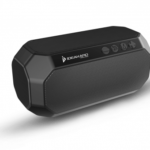 Ideakard Bluetooth Speakers  Portable Wireless Bluetooth Speaker With FM