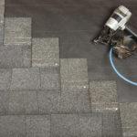 Downers Grove roofing contractors