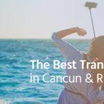 Airport Transfers Cancun
