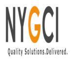 New York Global Consultants Pvt Ltd