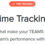 Best Time Tracking Software 2021
