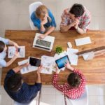 Teamwork Isn't Working – The Best Possibilities