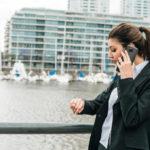 5 Noteworthy Time Management Secrets for Entrepreneurs