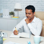 5 Project Manager Habits To Become Successful