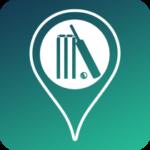 Fantasy Cricket, Live Score, News, Videos: 100MB
