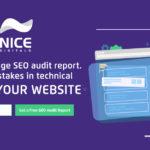 Free backlink audit tool