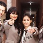 Best College in Meerut