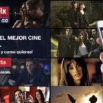 Series y Películas en Español – FlixLatino – Cine en Español