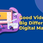 Video sharing is the new form of Digital Marketing