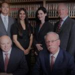 chicago scaffolding injury lawyers