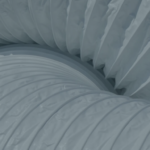 US-Based Manufacturer and Global Supplier of Industrial Flexible Ducting