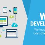 Itorix Infotech – Web Design Company in Pune   Web Development Company in Pune