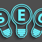Itorix Infotech – SEO Agency in Pune   Result Driven SEO Company in Pune