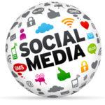 Social Media Marketing Company In Pune   Social Media Agency In Pune – Itorix Infotech