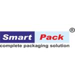 Packaging Machine in India