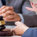 Wrongful death lawyer Chicago