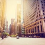 Wealth Strategy Attorneys Cook County