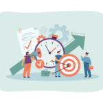 Find out what open source has to offer your team's productivity