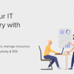 Project Management Software for IT Team – Orangescrum